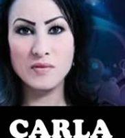 Carla_AW