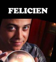Felicien
