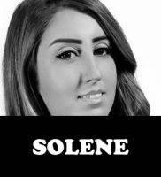 Solene_AW