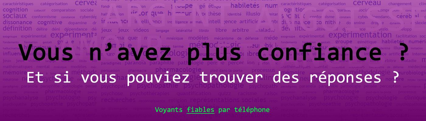 Virtually.fr