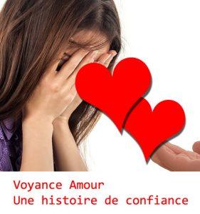 voyance amour
